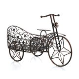 Bicicleta decorativa Rowe